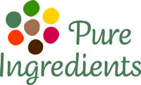 logo_pure_ingeredients.jpg